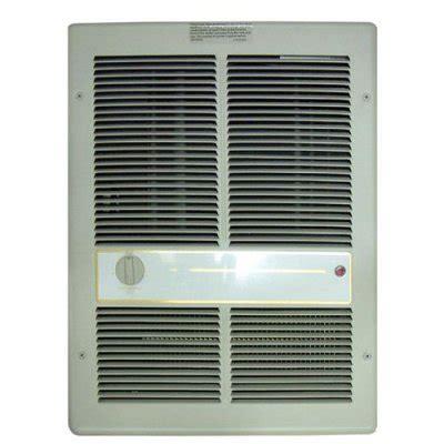 fan forced wall heater tpi fan forced wall heater 13648 btu electric from