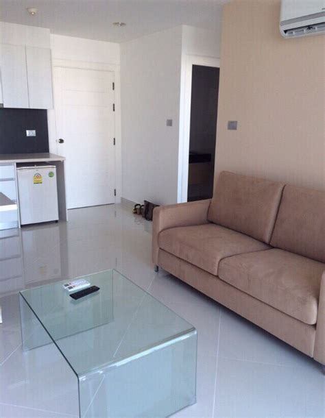 one bedroom condos for rent well furnished cheap 1 bedroom condo for rent in jomtien