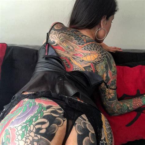 by mujer dragon https www instagram com p baisjc hddp