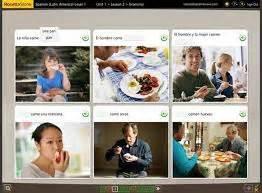 rosetta stone nedir learn languages rosetta stone apk full v4 0 1 android
