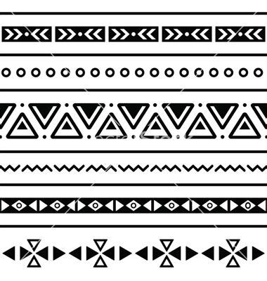 mexican pattern name best 25 mexican pattern ideas on pinterest mexican art