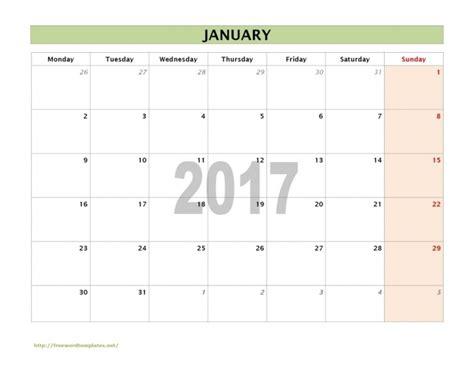 printable calendar specific dates print calendar specific dates free calendar template
