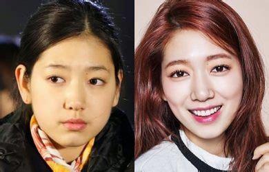korean actress that did plastic surgery korean plastic surgery famous people celebrity photos