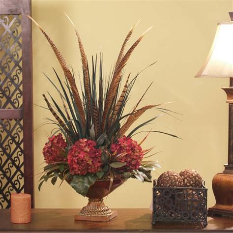 pheasant home decor top 25 ideas about pheasant feather decor on pinterest