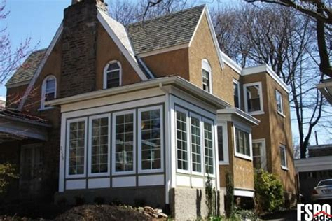 houses for sale philadelphia homes for sale in philadelphia 28 images 630 moreno rd philadelphia suburbs real