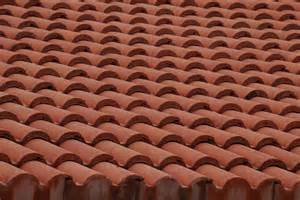 Tile Roof Types The Types Of Roofing Materials Tra Snow Sun