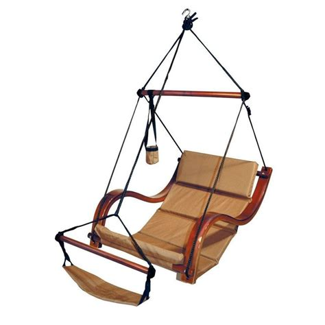 swings and hammocks 143 best hanging around swings hammocks chairs and