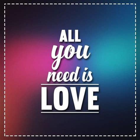 imagenes motivadoras en ingles frase en ingles corta buscar con google love
