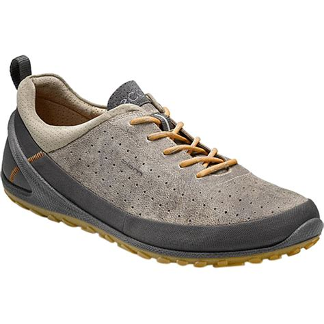 ecco athletic shoes ecco mens running shoes emrodshoes