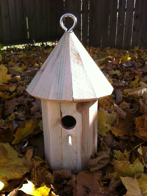 building eco wooden house round logs wooden houses 11 best images about bird houses on pinterest gardens