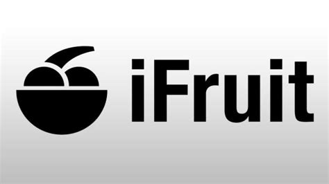 ifruit android gta v ifruit app android vs iphone continues phonesreviews uk mobiles apps networks