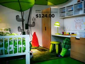 ikea kids bedroom ideas ikea kids rooms catalog shows vibrant and ergonomic design
