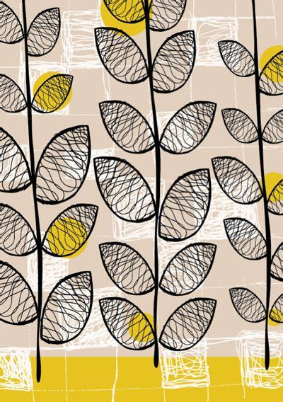 design pattern lectures 17 best images about pattern on pinterest ux ui