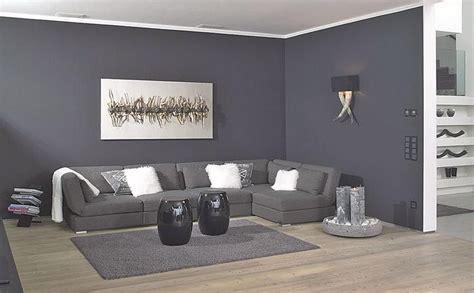 dekoartikel für wohnzimmer wohnzimmer beleuchtung