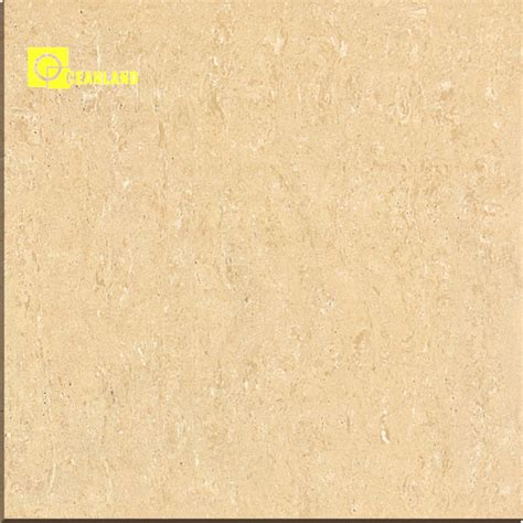 dubai wholesale market nano porcelain ceramic floor tile