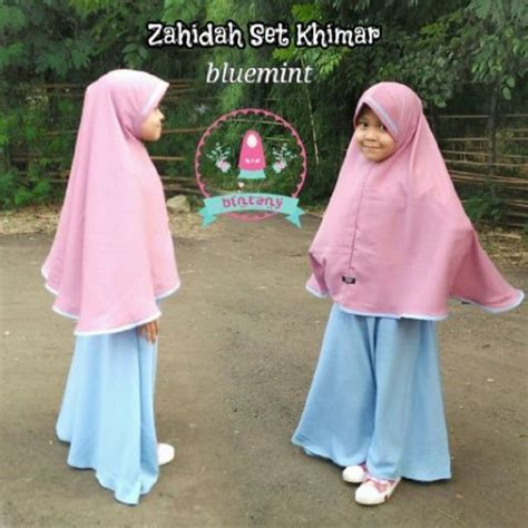 Dress Tali Kecil 1403 best and muslim in niqab muslim children images on