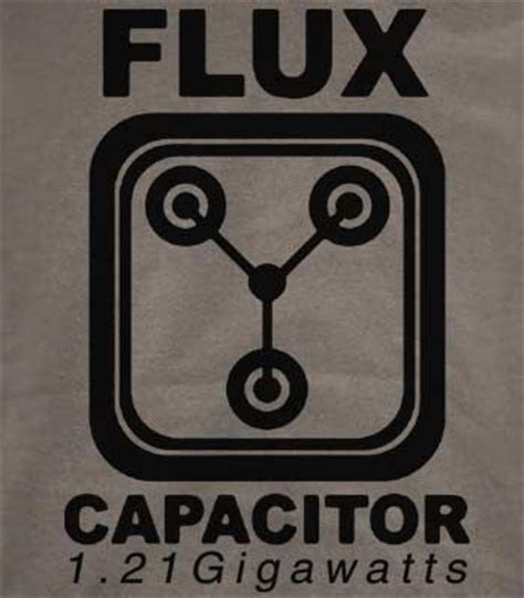 flux capacitor tattoo 116 best images about ink on me on icons