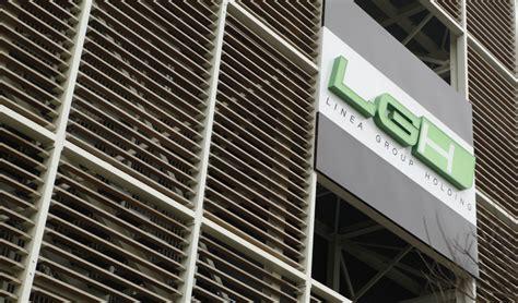 banco di brescia lodi la banca europea per gli investimenti finanzia linea