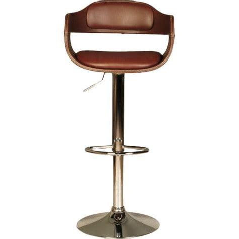 17 best ideas about swivel bar stools on buy
