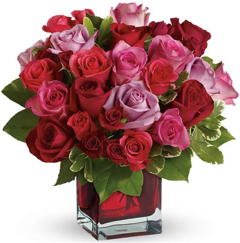 Official S Day Flower Send Mother S Day Flowers To India Giftalove