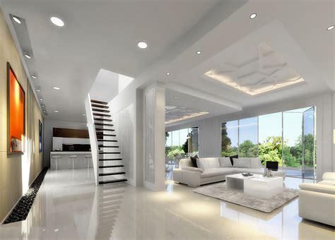 home interior design pictures dubai dubai modern houses