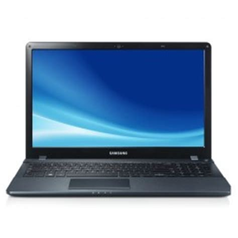 samsung np450r5v laptop windows xp win7 drivers software notebook driver software
