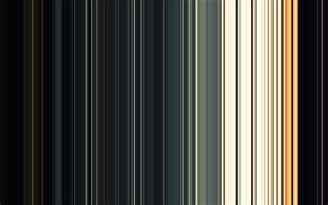 imagenes abstractas hd verticales fondos de pantalla lineas verticales retro abstractos