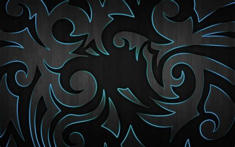 wallpaper design tribal tribal design wallpapers wallpaper cave