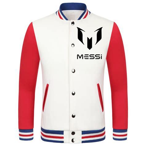 Sweater Barcelona image gallery barcelona sweaters 2016