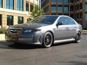 customized 2004 acura tl photo s album number 3418