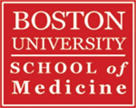 Bu Mba Tuition Cost by Boston School Of Medicine Secondary Application