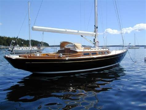 wooden boat lyrics sailboat for sale maine