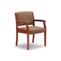 Armchairs For The Elderly by Altenpflegem 214 Bel Hochwertige Designer Altenpflegem 214 Bel
