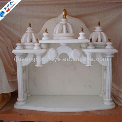 Interior Design Mandir Home indian pooja mandir temple buy indian pooja mandir