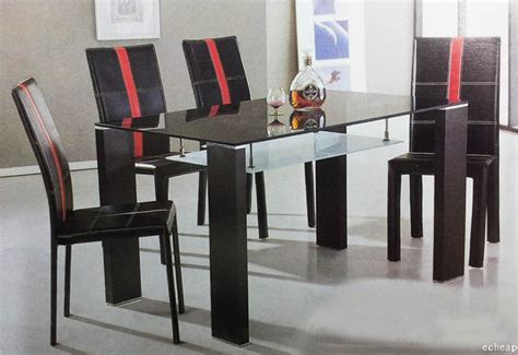 Cheap Dining Chairs Dining Room Cheap Glass Dining Table Cheap Glass Dining Table And 6 Chairs