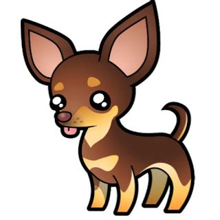 Chihuahua Clipart chihuahua images