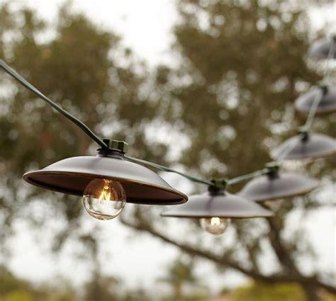 Cafe String Lights The Best Outdoor Lights For Your Outdoor Cafe String Lights