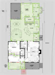 ina garten house floor plan escortsea
