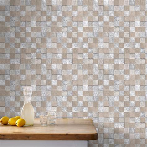 design classics metallics arbor wallpaper by romo jane wallpaper on wall design 25 best ideas about bedroom