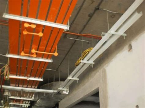 electrical installations free electric installation pictures