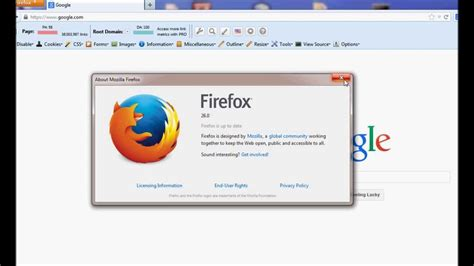 download youtube addon firefox how to remove add ons firefox youtube