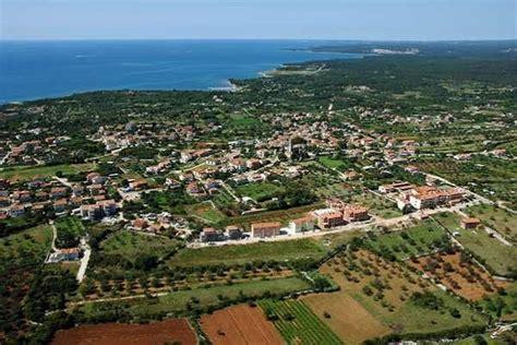appartamenti istria croazia appartamenti e alloggi privati peroj croazia