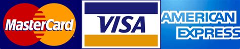 Visa Background Check 187 Integrity Express Services