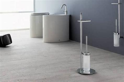 colombo accessori bagno accessori da bagno accessori bagno accessori da bagno