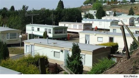 trailer house movers in oklahoma where trailer homes rent for 2 000 a month