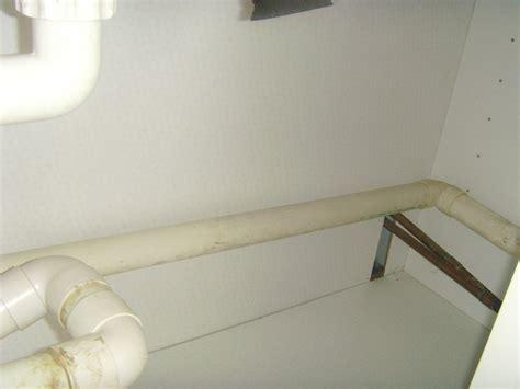 kitchen sinks glasgow reconfigure pipes under kitchen sink incl blockage