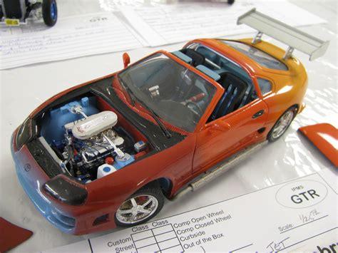 custom supra engine 2009 gtr summer nnl photographs the crittenden