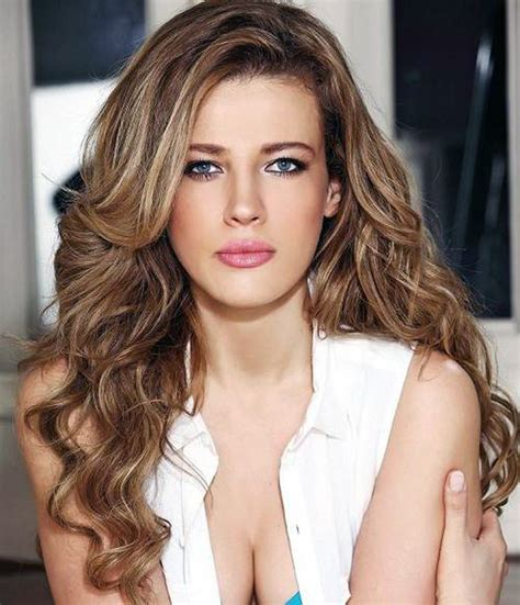 hair with lifht highlights light highlights in brown hair 2013 inofashionstyle com