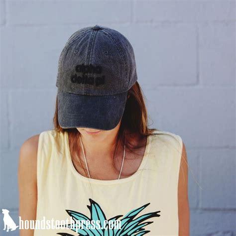 comfort color hats 79 best images about alpha delta pi on pinterest zeta