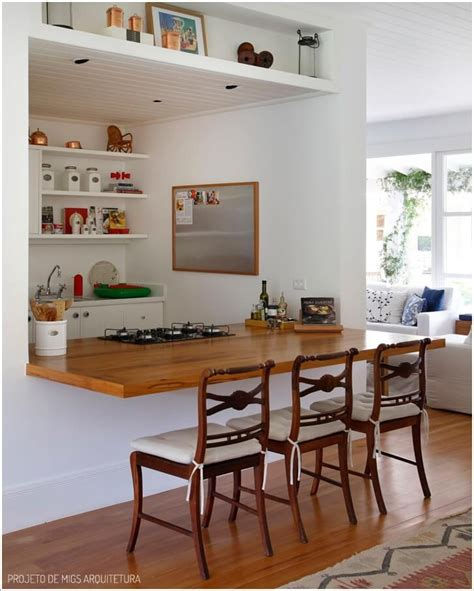 Kitchen Island Alternatives 12 Amazing Alternatives To A Formal Dining Room